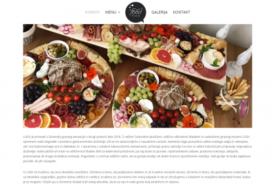 foodtalk.si