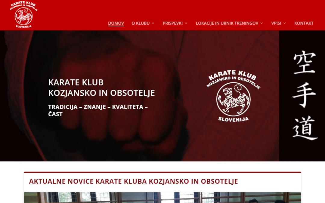 karatekozjansko.si