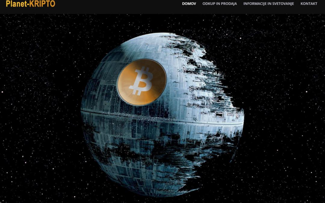 planet-kripto.si